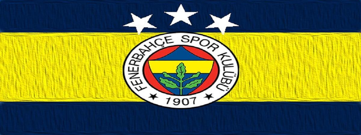 BİST100: FENER (Fenerbahçe) Hisse Teknik Analizi, Destek ve Dirençleri (9 Şubat 2021) Fb hisse