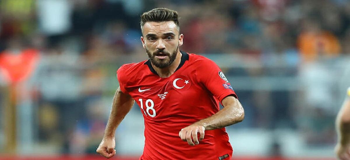 Acun Ilıcalı Forvet Kenan Karaman Rusya Türkiye maçında oynuyor mu TRT CANLI YAYIN İZLE