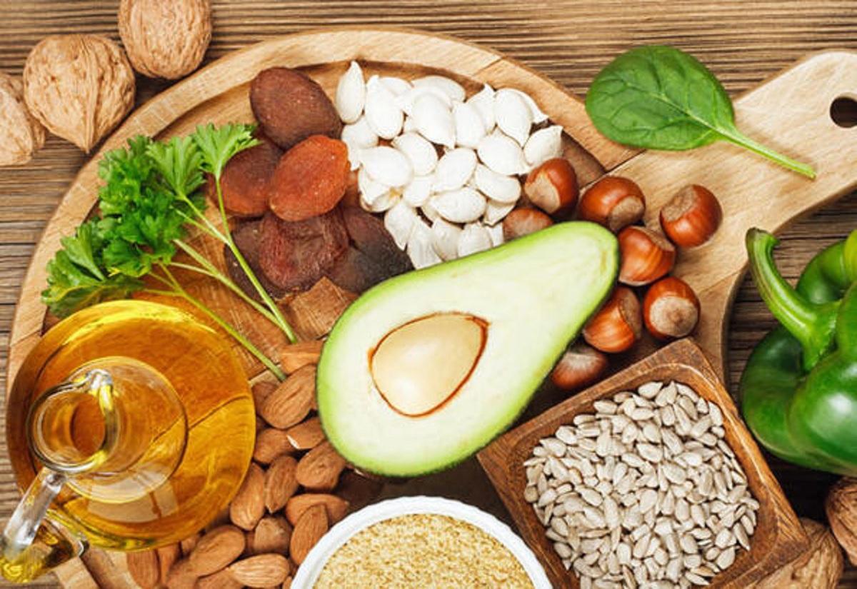 E vitamini eksikliğini gösteren belirtiler nelerdir