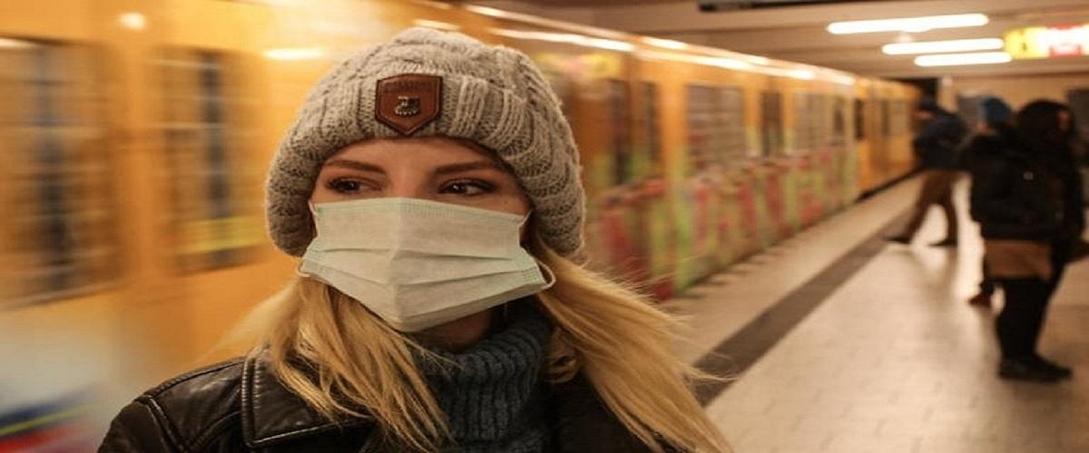 Korona, grip ve soğuk algınlığı semptomlarını nasıl ayırt edebilirim