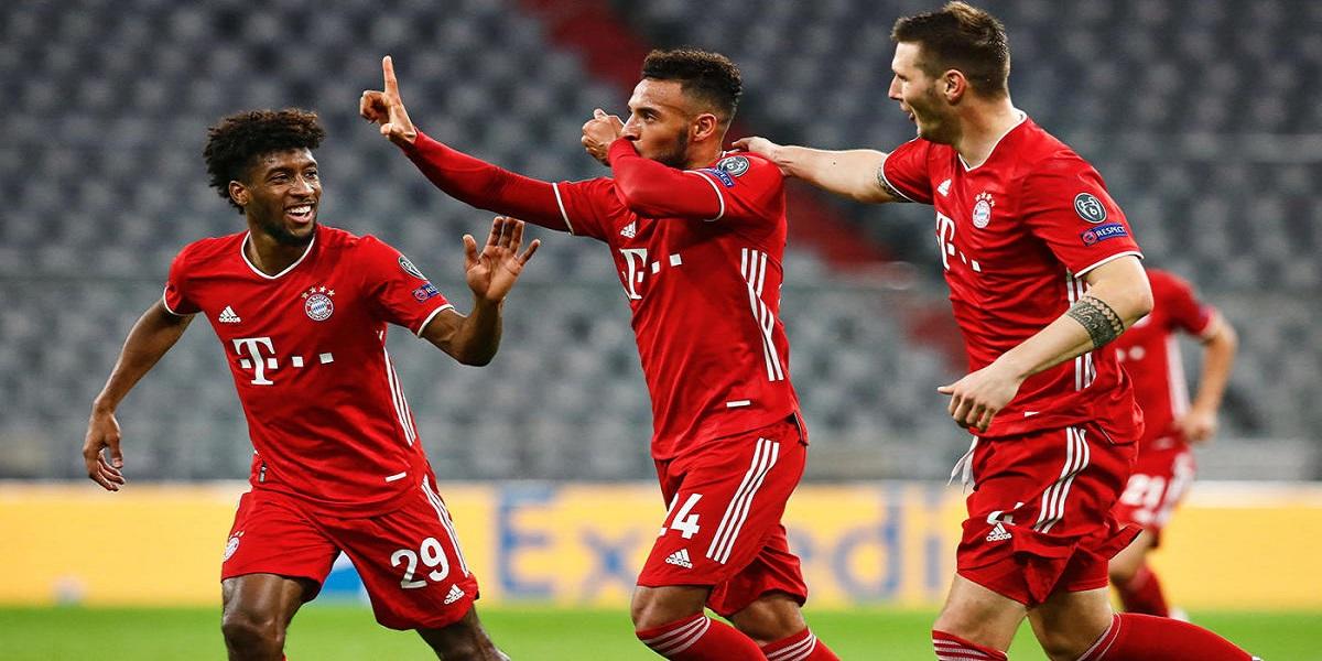 Bayern Münih Bayer Leverkusen Maçı Canlı İzle S Sport 2 Şifresiz Justin TV Bedava Lig tv sky sport Taraftarium 24 Bayern Leverkusen Canlı maç İzle Linki