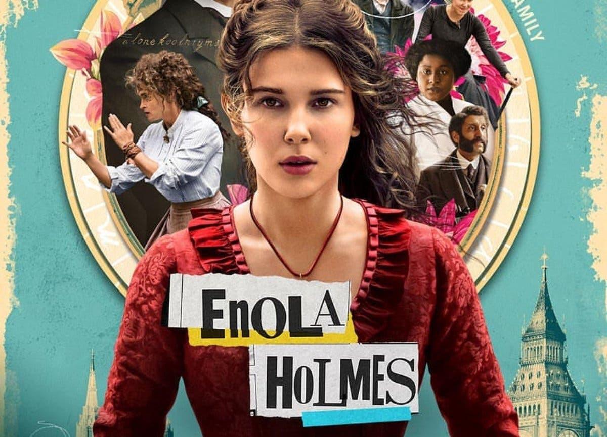 enola-holmes-1