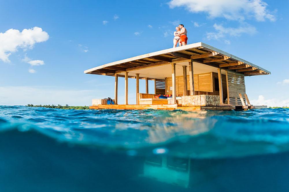 gezbileceginiz-8-egzotik-tatil-yeri