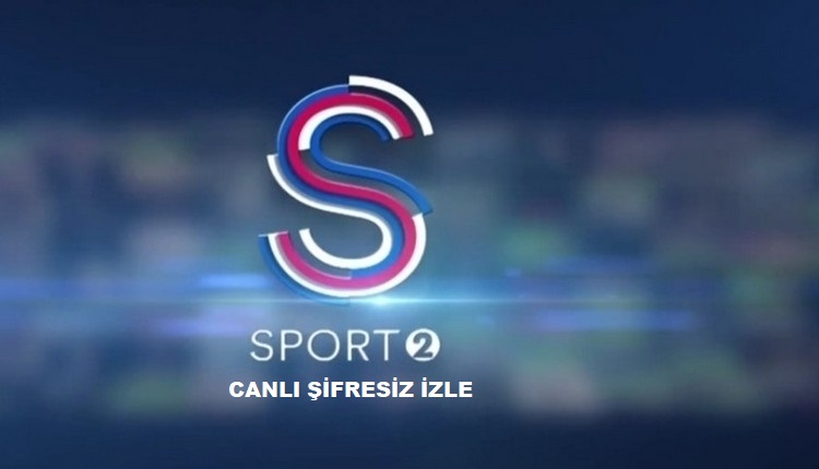 s-sports-2-canli-izle