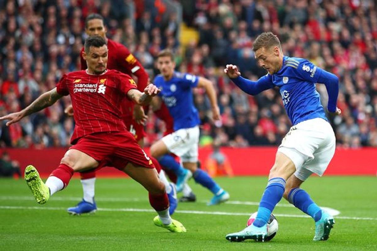 Maç Sonucu: Liverpool (2-1) Aston Villa Maç Özeti İzle Golleri Youtube İzle