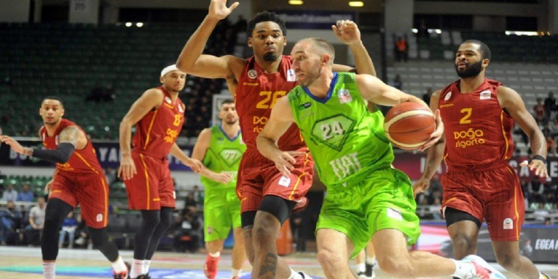 Tivibu Spor 2 Galatasaray U2013 Tofa U015f Basketbol Ma U00e7 U0131 Canl U0131