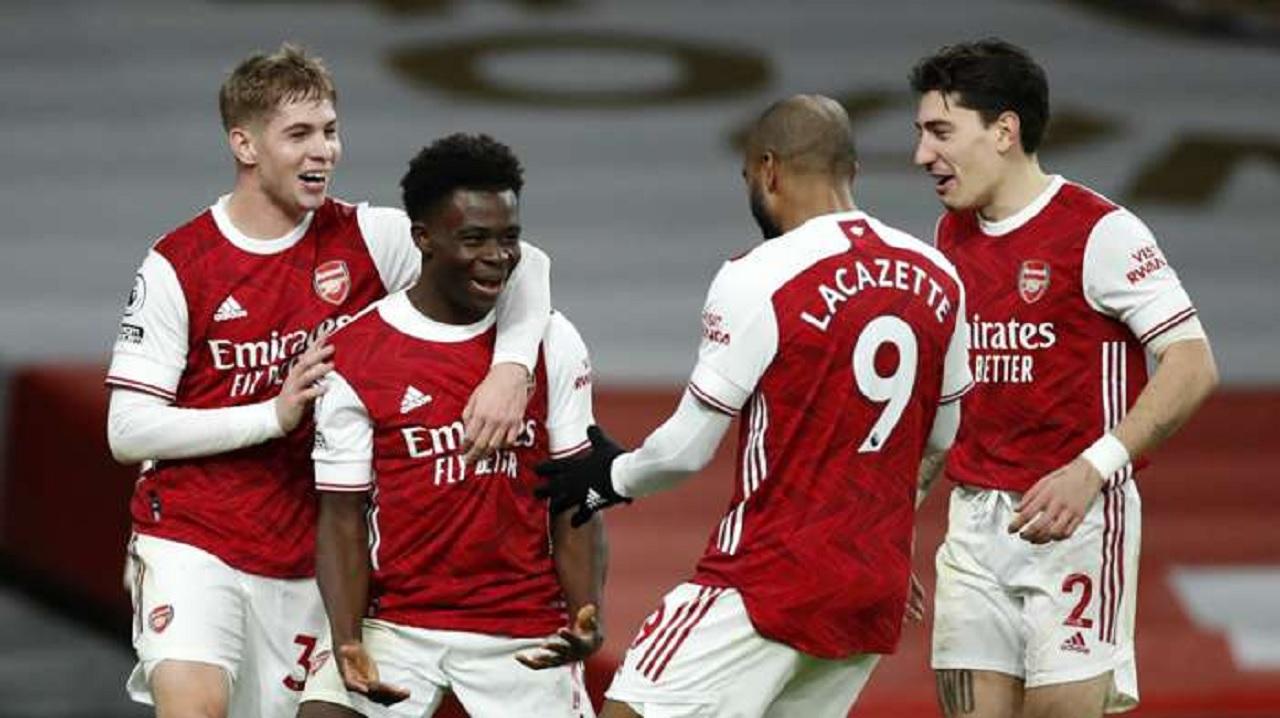 Özet: Arsenal (0-1) Everton Maç Özeti ve Golü İzle Youtube Arsenal Maçı Kaç Kaç Bitti?