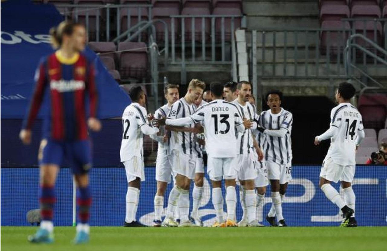 Özet İzle: Juventus (3-1) Genoa maç özeti ve golleri izle Bein Sport youtube Juve Genoa maçı kaç kaç bitti?