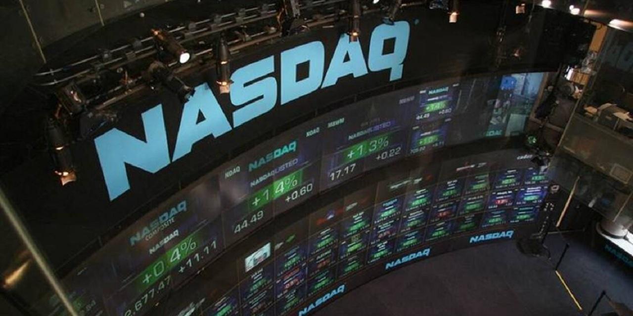Netflix, Nasdaq Vadeli İşlemlerini Düşürüyor; Getiri Artışı: Piyasalar Özeti