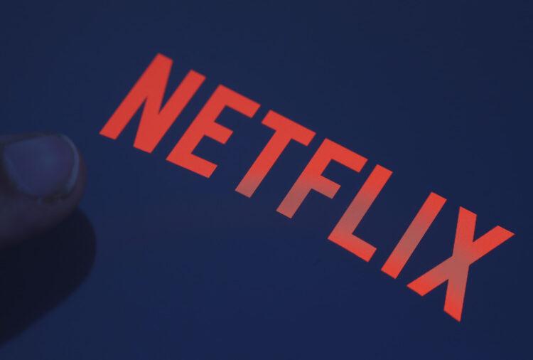 Helvetica belgeseli Netflix'te mi?