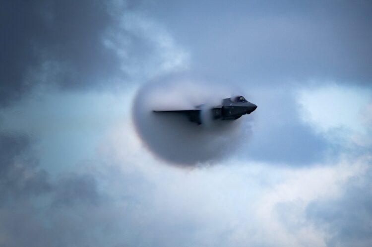 ABD, 8 ülke daha F-35 programı için yeni anlaşma imzaladı