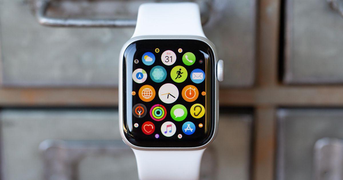 WatchOS 7.4: Denenecek en iyi yeni Apple Watch özellikleri