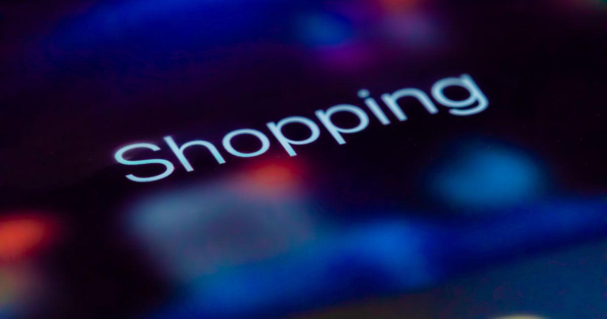 Amazon, Prime Day'in Haziran ayında olacağını doğruladı