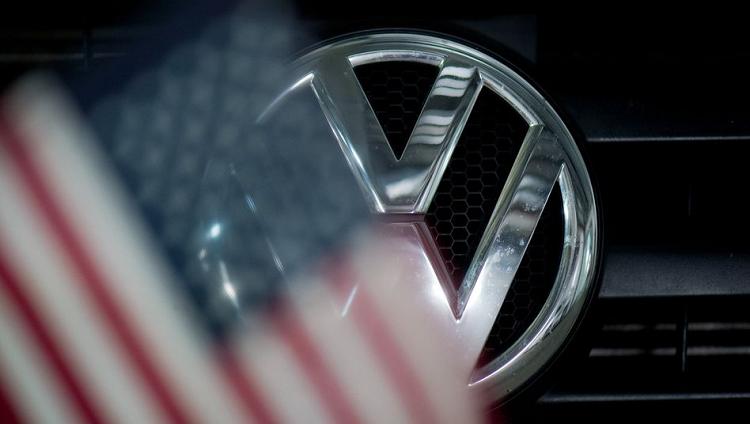 ABD'de elektrikli otomobil üretimi Pil anlaşmazlığı çözüldü