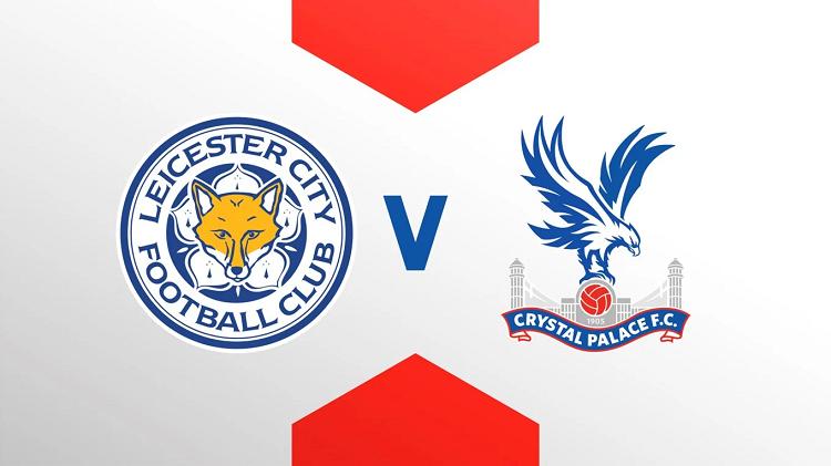 Maç Sonucu: Leicester City (2-1) Crystal Palace maç özeti ve golleri izle youtube maç kaç kaç bitti?