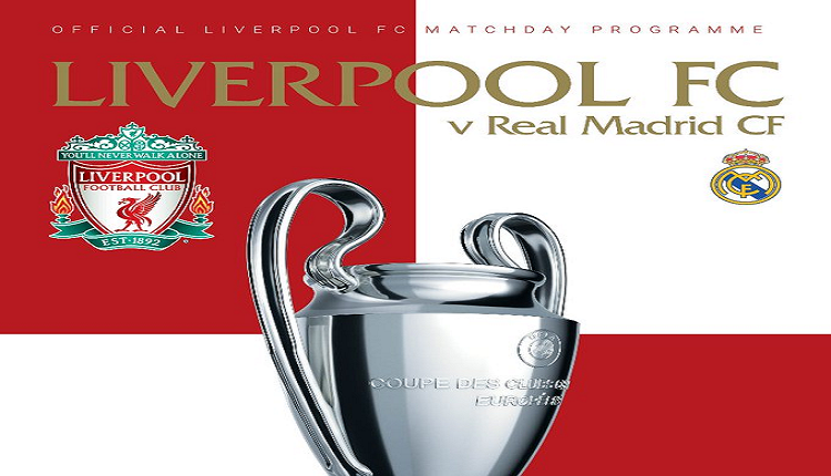 Liverpool Real Madrid maçı canlı izle Bein Sport 1