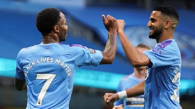 Özet: Manchester City (1-2) Leeds United Maç özeti ve Golleri İzle Youtube City Leeds Maçı Kaç Kaç Bitti?