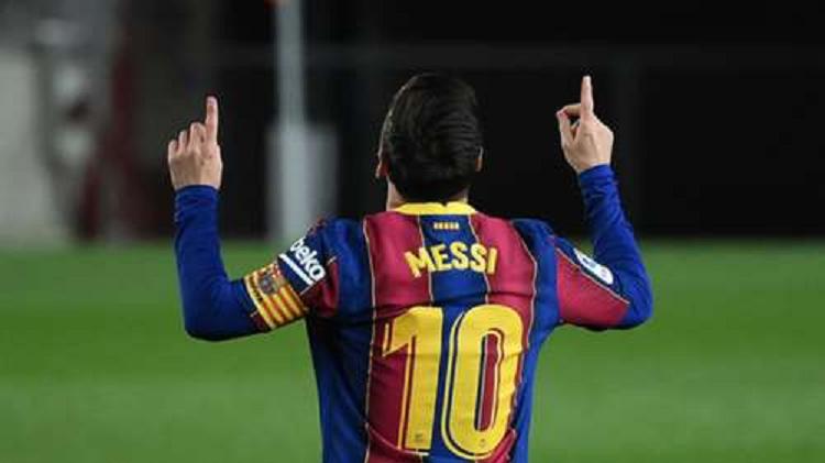 Özet İzle Barcelona (5-2) Getafe maç özeti ve Messi gollerini izle Youtube Spor Smart Barça Getafe maçı kaç kaç bitti