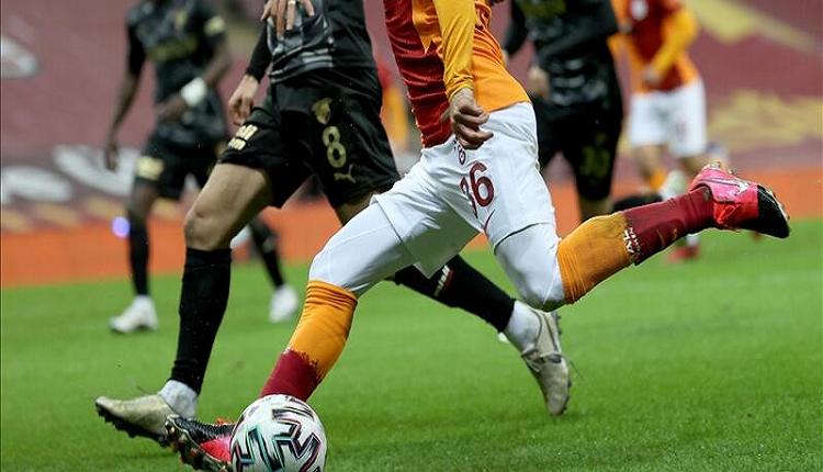 Taraftarium24 Göztepe Galatasaray maçı canlı izle Şifresiz Bein Sport 1