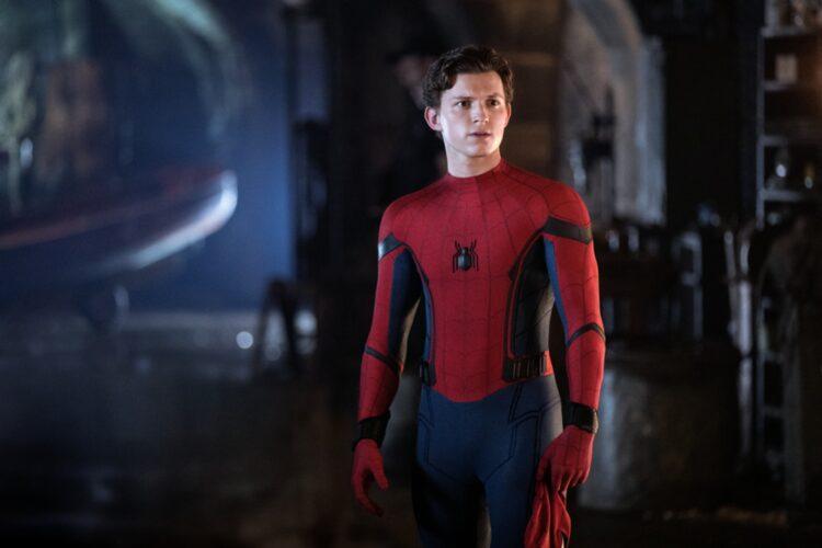 Yeni Netflix Life Podcast: Spider-Man filmleri Netflix'e mi geliyor?