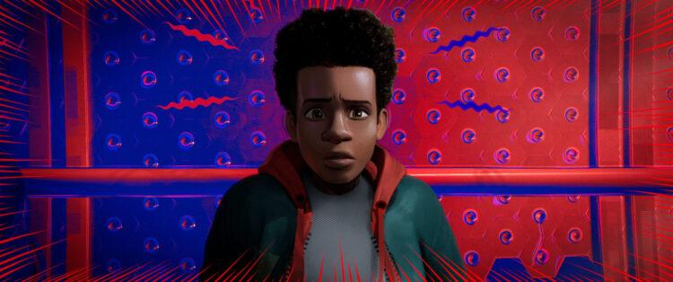 Spider-Man: Into the Spider-Verse 2 çıkış tarihi, oyuncular, özet, fragman ve daha fazlası