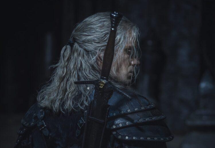 The Witcher 2. sezon çıkış tarihi, oyuncu kadrosu, fragman, özet ve daha fazlası