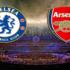 Chelsea Arsenal maçı