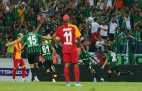 Taraftarium 24 Denizlispor Galatasaray canlı izle Şifresiz