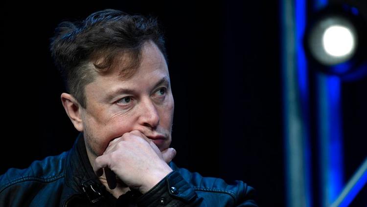 bu Tesla'nın temel işi değil